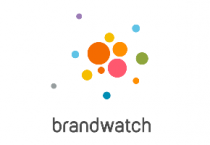 Vodafone is the fastest UK MNO to respond to customers via social, says Brandwatch