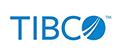 TIBCO's Mashery Enterprise elevates API platforms for digital business