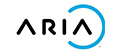Aria Systems announces Aria for Communications