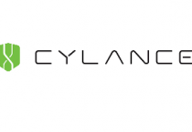 Cylance partners in France, Germany and the Middle East for preventive cybersecurity solutions