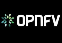 Survey reveals 93% of network operators view OPNFV as important to success of NFV