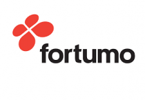 Digital games marketplace Kinguin launches carrier billing with Fortumo