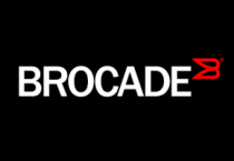 Broadcom to buy Brocade Communication Systems for $5.9bn, divesting IP networking business