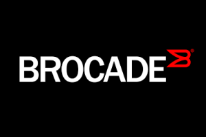 Viavi and Brocade deliver scalable subscriber data analytics solution for mobile operators