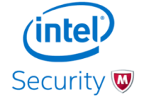 Intel Security Innovation Alliance continues to expand partner ecosystem