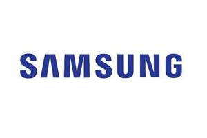 Samsung joins White House initiative for Advanced Wireless Research