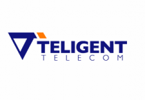 Teligent provides British Telecom with an SDIN upgrade to one of Europe's largest voice platforms