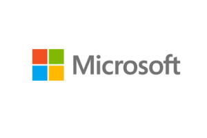 Microsoft Gold Partner, Enghouse Interactive, announces Communications Center and Attendant Console are certified for Skype for Business