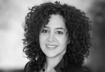 Breaches are definitely costly, says Mandana Javaheri