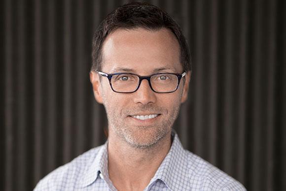 Michael Callahan, CMO, FireMon