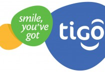 Tigo Business and Microsoft announce Latin American cloud partnership