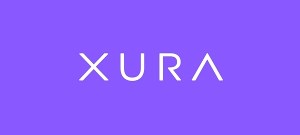 Xura enchances its signalling security solutions to control vulnerabilities across any signalling network