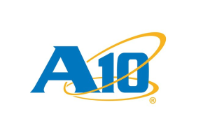 A10 Networks buys Appcito for US$6.5m to deliver secure app services for all customers