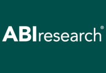 ABI Research forecasts strong growth for diameter signaling with LTE uptake