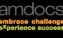 Amdocs expands NFV Partner Programme