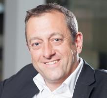What will Sabio spend its €35m warchest on? CEO Roberts talks to VanillaPlus