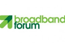 Broadband Forum issues 'landmark' technical specification to define first virtualised Residential Gateway