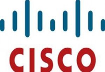 Cisco Global Cloud Index projects cloud traffic will represent 92% of total data centre traffic by 2020