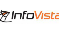InfoVista to acquire Ascom's TEMS business including network testing and optimisation