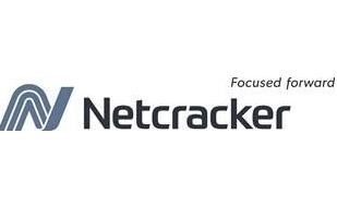 NEC and Netcracker unveil full-service NaaS offering