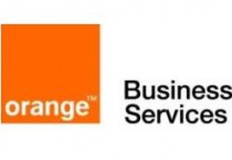 Orange buys Log'in Consultants to strengthen European desktop virtualisation and customers' cloud migration
