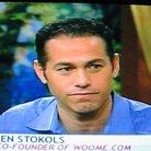 Stephen Stokols, FreedomPop's CEO