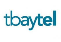 Redknee selected to monetise Tbaytel's multiplay services and support its digital transformation