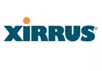 Xirrus introduces XPS to claim 'fastest Wi-Fi location services' on the market