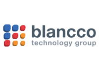 Blancco launches no trouble found savings calculator