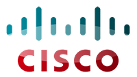 Cisco finally focuses on the cloud, data centres, software solutions and the Internet of Things