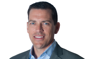Managed security services veteran Schueler joins Trustwave from IBM to run global security operations