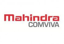 Upgraded mobiquity® Wallet 2.0 from Mahindra Comviva enables trusted digital payments ecosystem