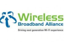 Wireless Broadband Alliance launches City Wi-Fi roaming  project to connect global city networks