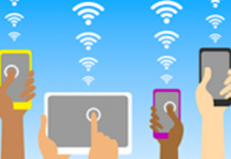 Wi-Fi Alliance and AT4 wireless sign agreement to test unlicensed LTE coexistence with Wi-Fi