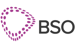 BSO drives international network performance management across multiple-carrier connections with Accedian