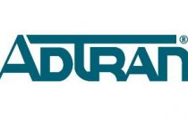 ADTRAN takes software-defined access to the Edge of residential and enterprise markets
