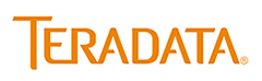 Teradata Aster Analytics speeds time to value to benefit users of big data on Hadoop and AWS