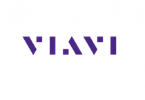 Viavi introduces InterferenceAdvisor for automated interference hunting
