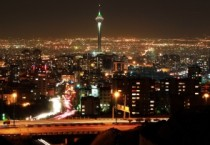 Italtel to support operators in Iran by building 'ultra-fast internet infrastructures'