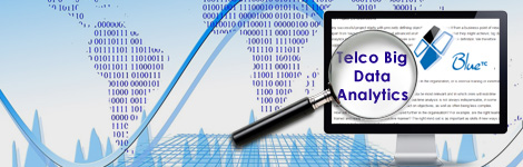 7 Tips For Your Telco Big Data Analytics Project