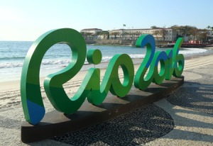 Service for Brazil's largest telecoms provider at Rio 2016 Paralympic Games assured by Accedian