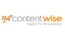 MultiMedia Polska chooses ContentWise to personalise user experience of live TV, VoD, catch-up and OTT services