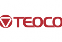 TEOCO enables early 5G modelling with ASSET Design network tool