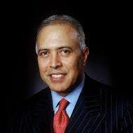 Arun Sarin, former CEO, Vodafone Group