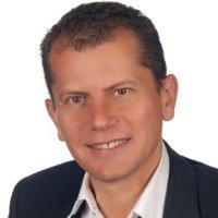 Bartłomiej Kasiński, Strategy & Development director, Multimedia Polska