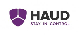 Telkom Indonesia selects Haud for SS7 firewall and managed services