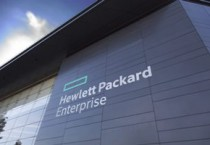 Micro Focus purchase of Hewlett Packard Software for $8.8bn begs the question, 'What lies ahead?'