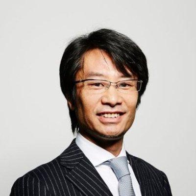 Hiroyuki_Sato.DOCOMO_Digital.8.16