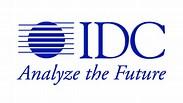 IDC_logo.8.16