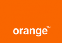 Orange Business Services and Riverbed bring SD-WAN to hybrid networks